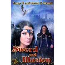 Sword and Illusion