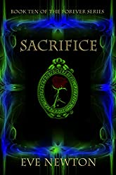 Sacrifice (Forever series, book 10)