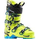 Rossignol Alltrack Pro 120 Ski Boots 2018 - Men's Yellow 275