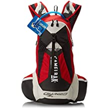 Camelbak Products Men's Charge 10 LR Hydration Pack, 70-Ounce
