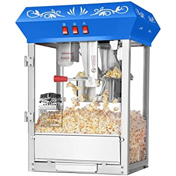 Amazon Com Great Northern Popcorn Countertop Foundation