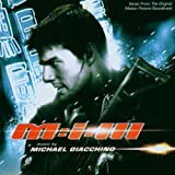 Mission Impossible 3 (OST)