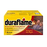Duraflame 6 lb 4-hr Firelogs