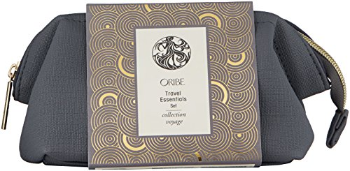 ORIBE Holiday Travel Essentials Bag by ORIBE (Image #2)