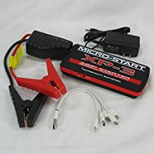 Antigravity Batteries AG-XP-3 Multi-Function Power Supply and Jump Starter by Antigravity Batteries