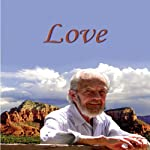 Love | David R. Hawkins