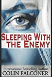 img - for Sleeping With The Enemy (20th Century Stories) book / textbook / text book