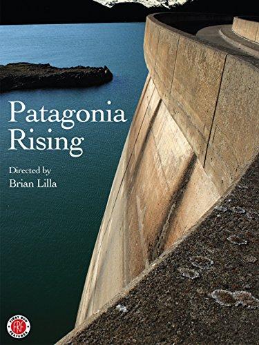 patagonia-rising
