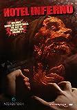 Hotel Inferno - Includes Bonus CD Soundtrack