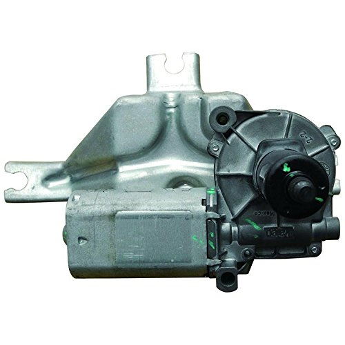 Ford Expedition Fuses - Parts Player New Wiper Motor For Ford Explorer Expedition Navigator Mercury Mountaineer 97-02
