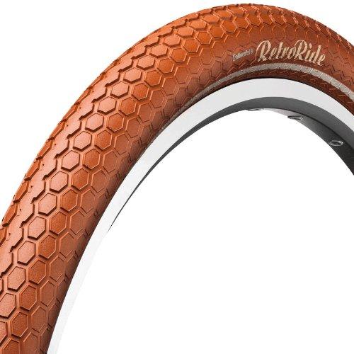 700 x 50c bicycle tire - 2