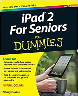 Ipad 2 Manual English Pdf