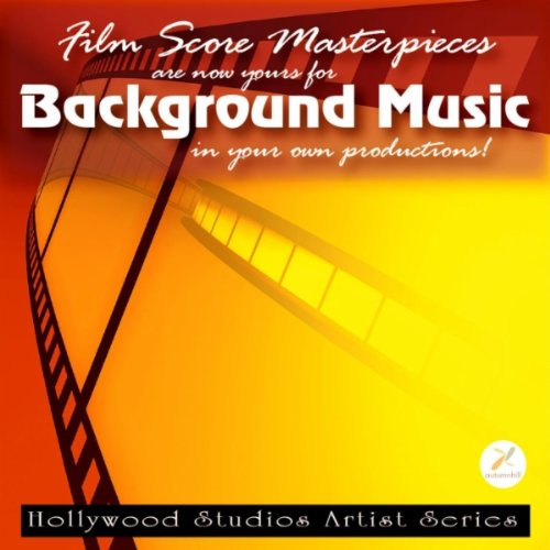 background-music-for-social-networking