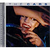 The Cars [Remastered] [Import anglais]