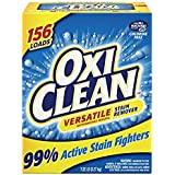 OxiClean Versatile Stain Remover 3