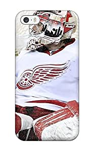 Hot calgary flames (21) NHL Sports & Colleges fashionable iPhone 5/5s cases 6487645K830061402