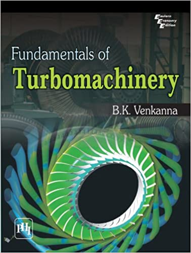 Fundamentals of turbomachinery bk venkanna ebook amazon fundamentals of turbomachinery kindle edition fandeluxe Image collections