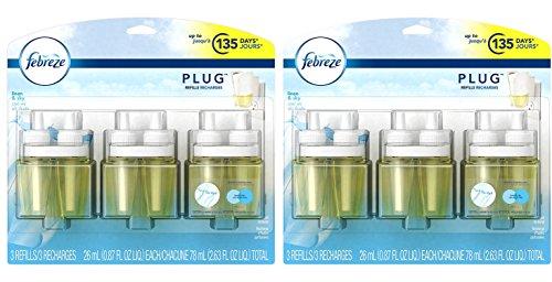 febreze-noticeables-notables-refills-linen-sky-scent-2-packs-of-3-refills-6-total-refills