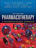 Pharmacotherapy: A Pathophysiologic Approach, 8th