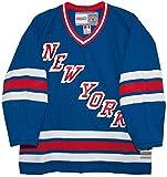 Vintage New York Rangers 1978-