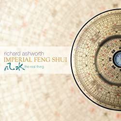 Imperial Feng Shui