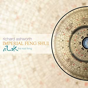 Imperial Feng Shui Speech