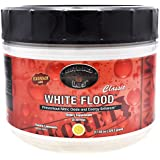 Controlled Labs, White Flood Classic, Preworkout Supplement, 25 Serving (Electric Lemonade)