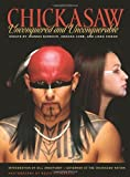 img - for By Jeannie Barbour Chickasaw: Unconquered and Unconquerable book / textbook / text book