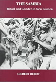 The sambia ritual sexuality and change in papua new guinea ebook