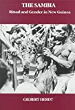 img - for The Sambia: Ritual and Gender in New Guinea (Case Studies in Cultural Anthropology) book / textbook / text book