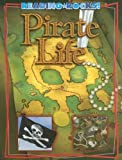 Pirate Life, Michael Teitelbaum, 1592968597