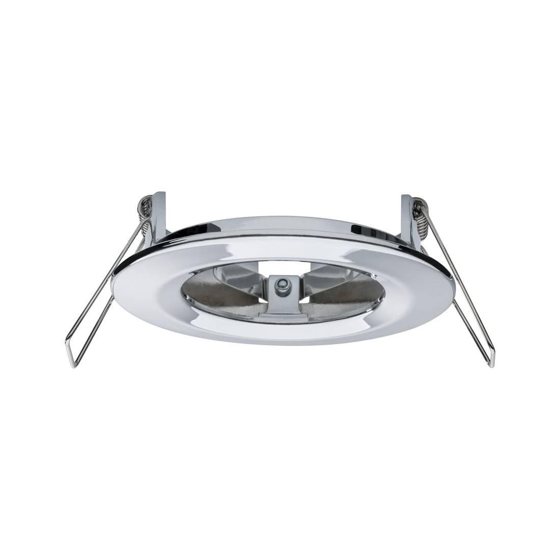 EGLO NAVEDO H/ängelaterne Aluminium E27