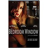 The Bedroom Window poster thumbnail