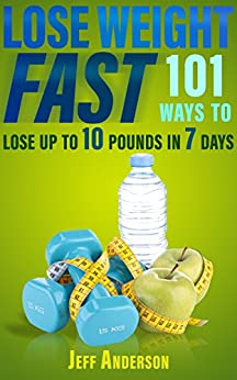 Lose Weight Fast Pounds Motivation ebook product image