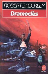 Dramoclès par Robert Sheckley