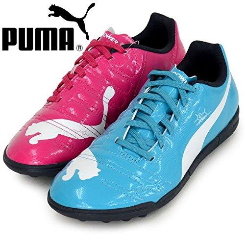 Power 003 Sc 4 Puma Multicolor 102965gs Jr Tf Bqxtww8fPC
