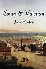 Sonny and Valerian (San Francisco) Paperback