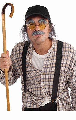Old Man Kit (Old Man Kit)