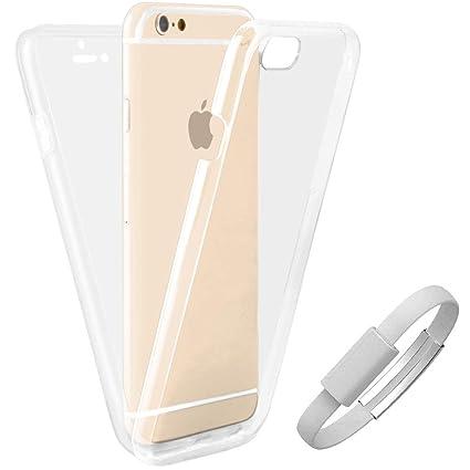 cover iphone 6 doppia