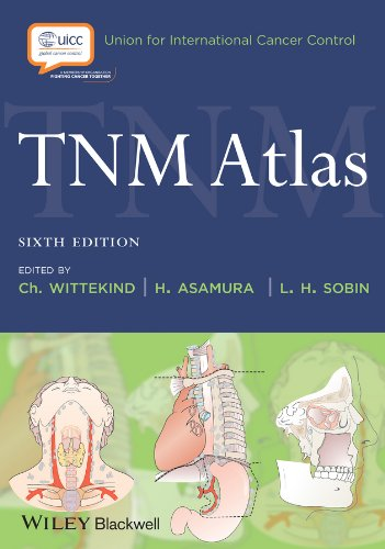 TNM Atlas (Union for International Cancer Control)