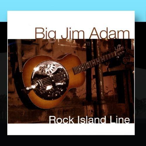 (Rock Island Line)