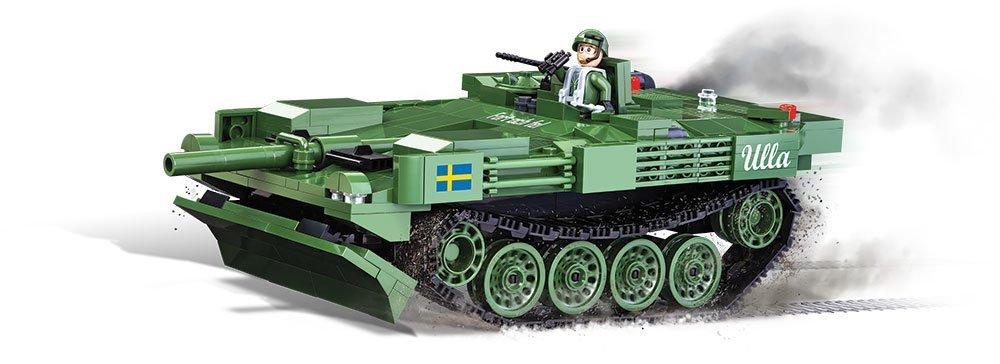 Fire Girl FG028 1//6 Alien Chestburster Model PVC Pose-able ToysFor figure  CN