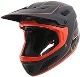 Giro-Disciple-MIPS-Bike-Helmet