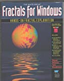 Fractals for Windows, Wegner, Tim and Peterson, Mark, 1878739255