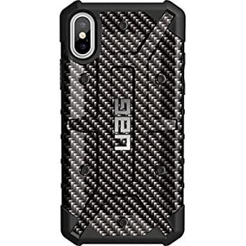 limited edition authentic uag urban armor gear case for apple iphone x 58