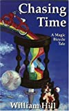 download ebook chasing time - the magic bicycle 2 (stealing time) pdf epub