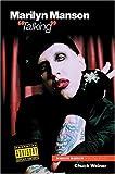 Marilyn Manson, Chuck Weiner, 1844494195