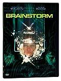 Brainstorm poster thumbnail