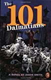 101 Dalmatians, Dodie Smith, 0140340343