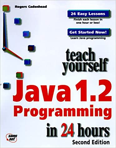 Teach Yourself Java Herbert Schildt Pdf